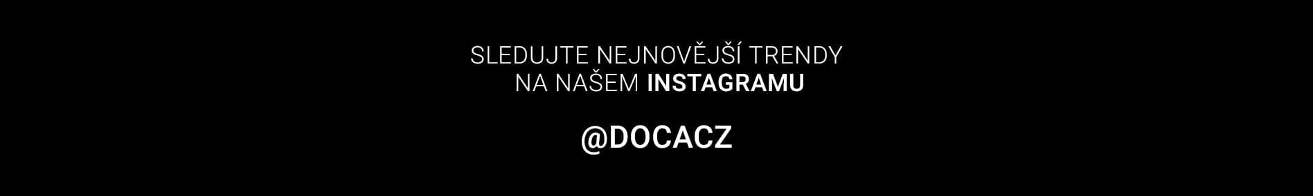 Instagram Doca