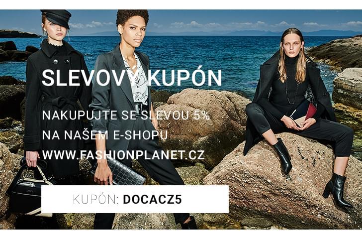 Fashionplanet.cz