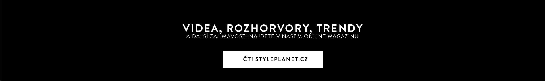 styleplanet.cz