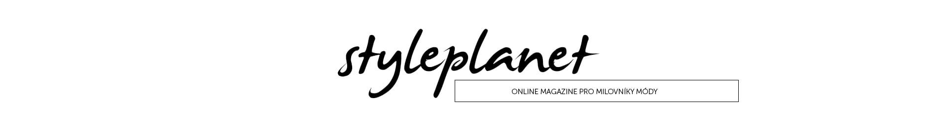 Nakupujte on-line