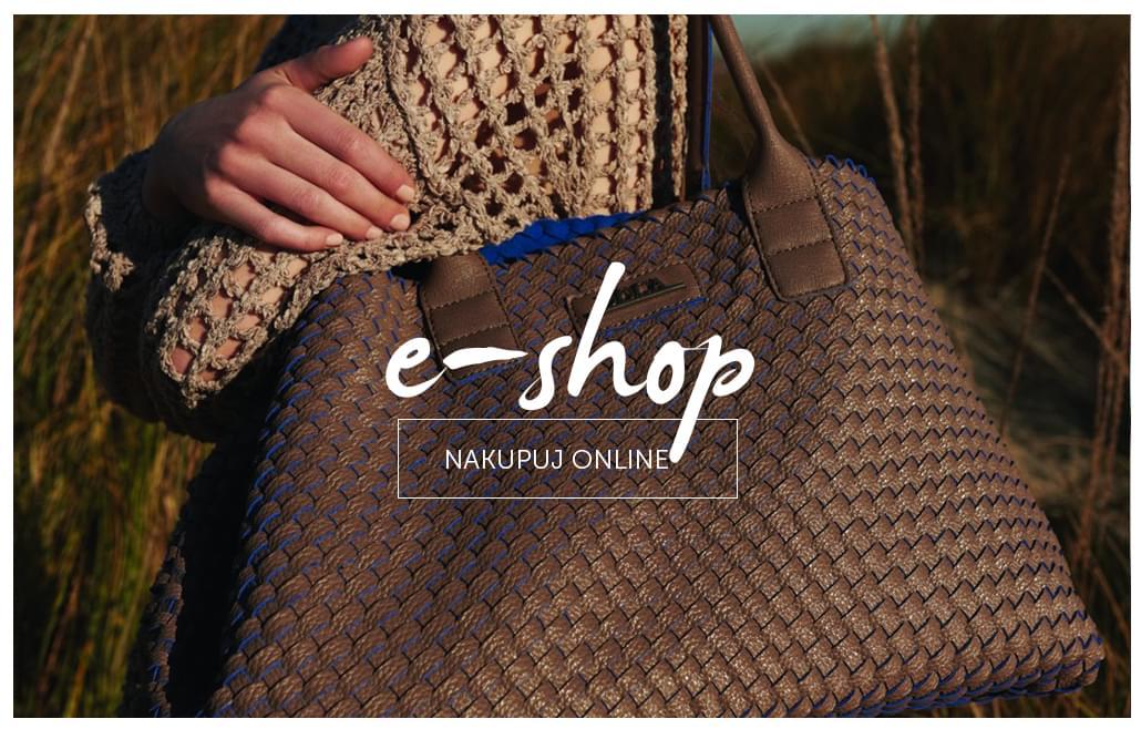 Fashionplanet.cz e-shop